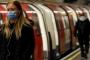 الصحف البريطانية تكشف وثائق تحذير للحكومة عن قدوم «كورونا» والحقيقة المحزنة في أميركا