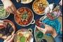 برنامج غذائي صحّي خلال رمضان