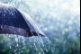 طقس لبنان في اليومين المقبلين... فهل تتساقط الأمطار؟