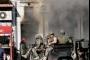 الجيش يعلّق على أحداث طرابلس: 'هيك رد الجميل؟'