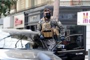 81 إصابة في صفوف العسكرين.. ماذا عن الإعتقالات؟!