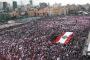 الاستقطاب الطائفيّ ينقضّ على اللبنانيّين وثورتهم