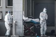 كم بلغت محصلة الوفيات والإصابات بكورونا حول العالم؟