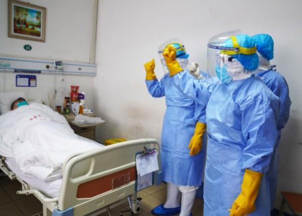 فيروس كورونا: كيف يؤثر على الجسم؟