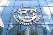 خبير بسياسة صندوق النقد: مستقبل سعر الدولار في لبنان؟
