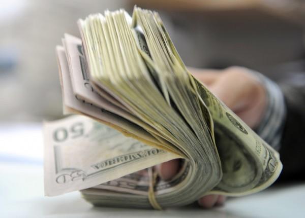 اليكم سعر صرف الدولار للتحاويل النقدية الإلكترونية