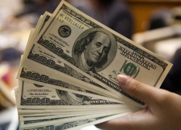 سعر الدولار للتحاويل النقدية الإلكترونية لليوم