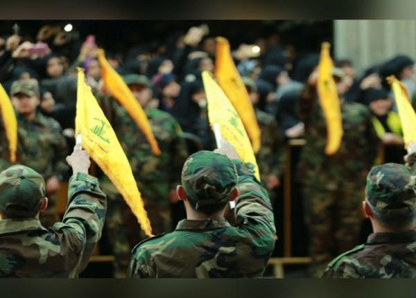 'مصدر قلق كبير'.. الأمم المتحدة تدعو إلى نزع سلاح 'حزب الله'