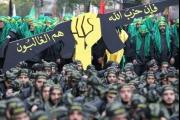 «حزب الله» أمام خيارين