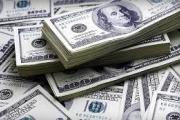 هل يمرّ قانون استرجاع الأموال المهرّبة بعد 17 تشرين؟