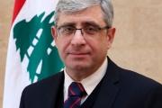 رسالة إلى وزير التربية طارق المجذوب