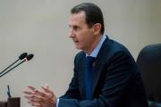 «حرب المعلومات»: الأسد هدف بعد بوتين