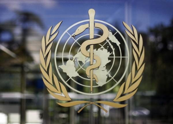 لجنة الرقابة: لن نراجع أداء منظمة الصحة أثناء كورونا