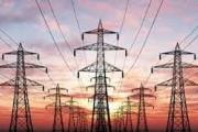 وزير الطاقة أمام فرصة جدّية لتصحيح المسار