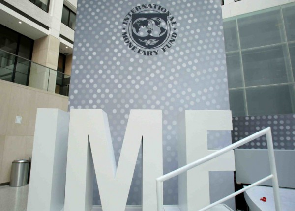 هل يسبق «الفيتو» الأميركي موافقة صندوق النقد.. وهل من صفقة؟