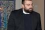 أحمد الحريري: الكيدية ضد الحريرية لن تمر