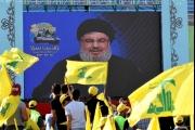 لبنان- سوريا: زلازل أميركية آتية!
