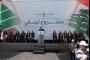 يوم كانت «الكتائب» «حزب الله»