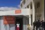 في مُستشفى الهراوي... فحوص PCR لـ40 محامياً وعناصر قوى الأمن!
