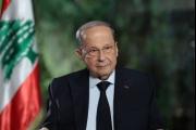 'صحّة الرئيس عون' إلى الواجهة... وهذا ما أكده مكتب 'رئاسة الجمهورية'!