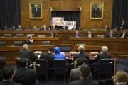 هل ينعكس «قانون قيصر» الأميركي على لبنان؟