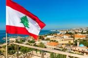 لبنان... «سرقوا الصيغة»