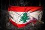 لبنان في نادي الانقلابات العربية