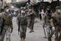 كورونا يضرب لبنان بقوّة.. بلدة تحولت إلى منطقة عسكرية وعناصر أمنية تحرس مكان إقامة المصابين!