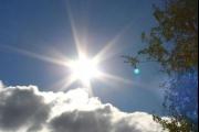 الطقس الدافئ يسيطر من جديد.. هكذا ستكون الايام المقبلة