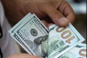 إليكم سعر صرف الدولار للتحاويل النقدية الالكترونية اليوم