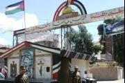 إشتباك مسلّح بين 3 عائلات في مخيم الرشيدية.. والنتيجة قتيل