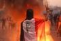 «فورين أفيرز»: فرصة تاريخية للعراق لانتزاع سيادته من إيران