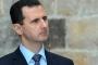 «واشنطن بوست»: الأسد يمر بأخطر مرحلة منذ بدء الأزمة السورية