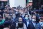 رسالة الحريري في الفطر: المخاطرة بالجمهور لإيصال رسالة 'أخوية'!