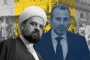 لبنان: توتر بين ابن المفتي وصهر الرئيس