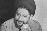حزب الله بلسان قبلان للمرشّحين الرئاسيين: كرسي بعبدا ثمنها مؤتمر تأسيسي