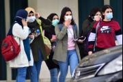 كورونا لبنان... 14 اصابة جديدة