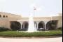 تمسك رسميّ باليونيفيل في بعبدا: دور حيويّ وحاجة دولية
