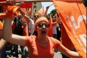 بين «حزب الله» وواشنطن.. ماذا يريد العونيون؟