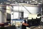 حكومة تعمل على «المازوت» وتحلم بـ «التغويز»