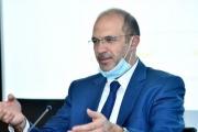 وزير الصحة حض الأطباء المراقبين على محاربة الفساد: لن نتردد في إلغاء العقد مع المتجاوزين