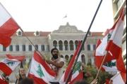 ما هو المدخل للحلّ اللبناني؟