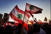 بالصورة- نصرالله في ساحة الشهداء!