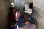 لبنان وسوريا: وحدة الحصار والمواجهة