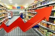 بالأرقام.. ارتفاع أسعار المواد الغذائية 50 بالمئة وتحذيرات من تداعيات خطيرة!