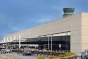 وثيقة الهجوم الإرهابي على المطار صحيحة.. إليكم التفاصيل