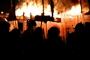هَل أَحرقَ 'حزب الله' بيروت؟