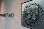 صندوق النقد: مقرّرات واشنطن وصفة وحيدة