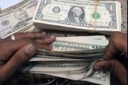 خطة خفض الدولار... هذا مصيرها