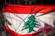 «قيصر».. لبنان يدفع الثمن عن النظام مرتين!
